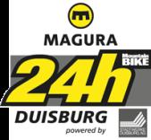 logo_24h_dui